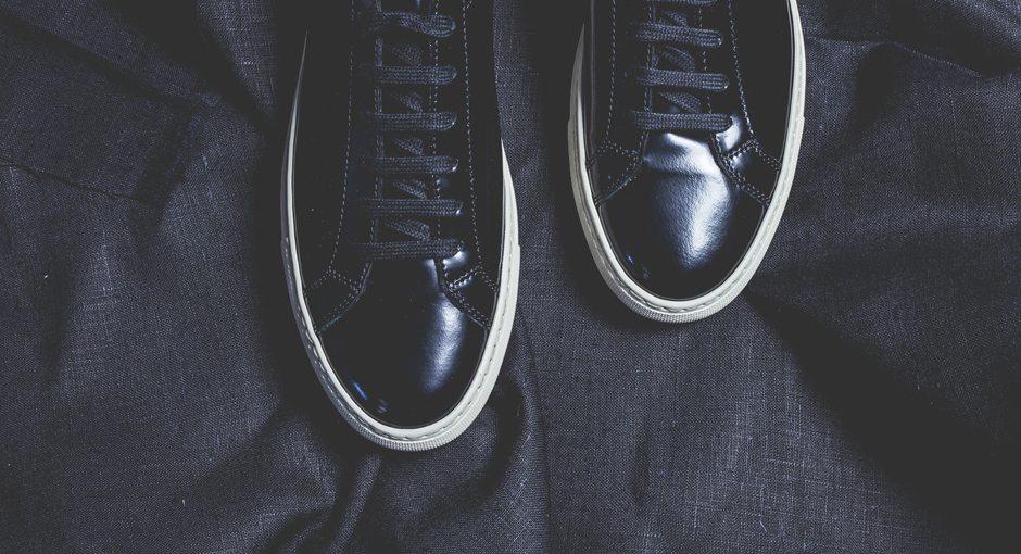 The Top 5 Premium Sneakers Online