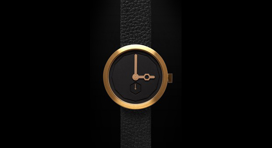 AARK Watches | Premium Collection