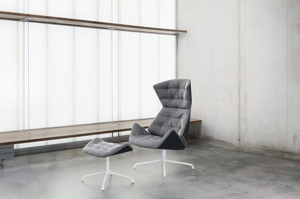 21st Century Eames 1