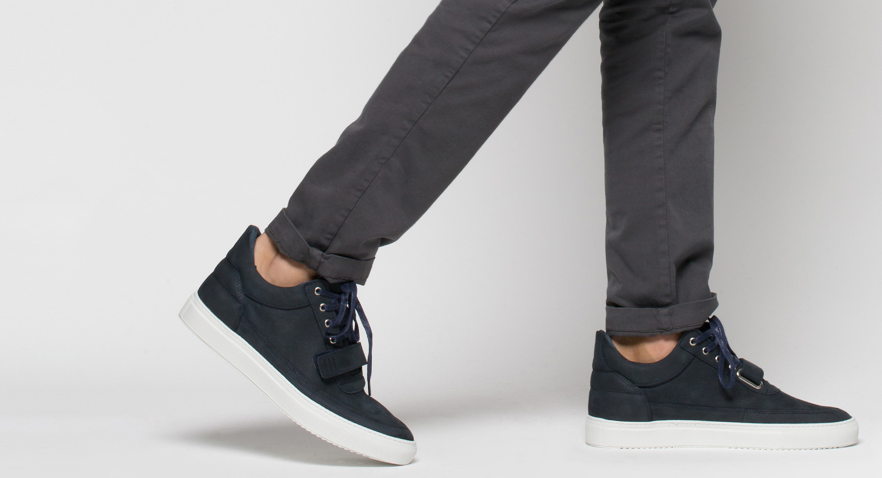 Filling Pieces Sizing Guide