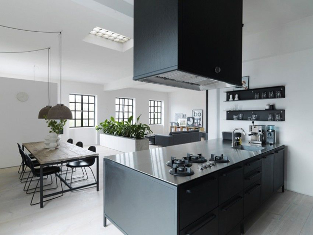 Scandinavian-Design-Home-244