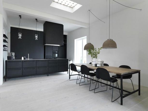 Scandinavian-Design-Home-246