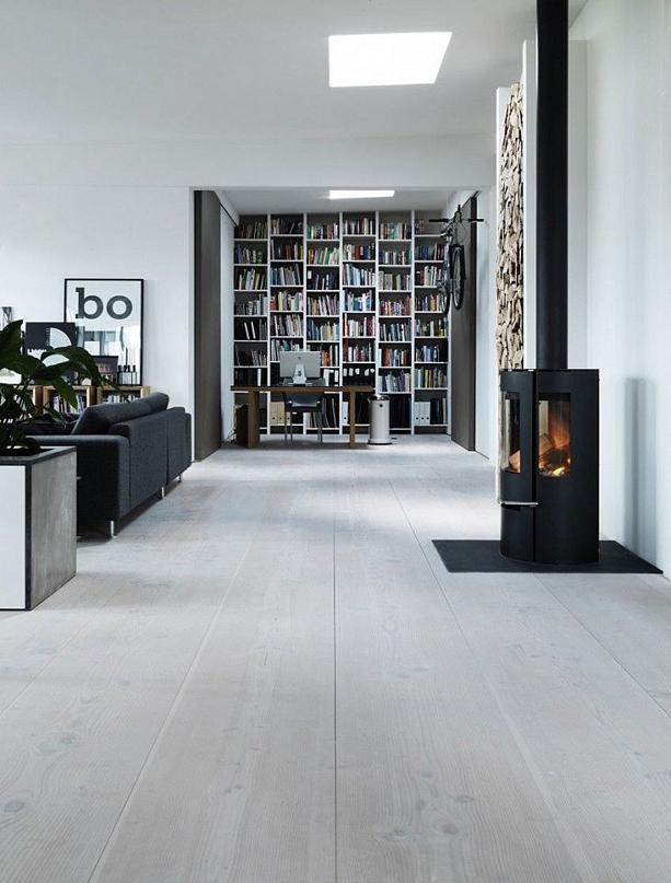 Scandinavian-Design-Home-248-729x960