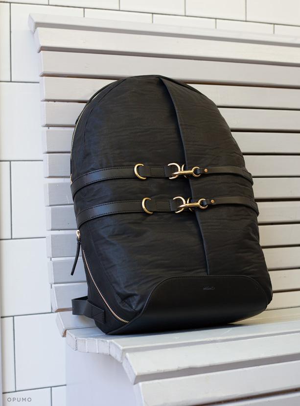 mismobackpack