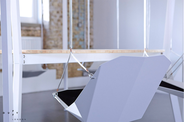 round-swing-table-dubbed-king-arthur-by-duffy-london-5