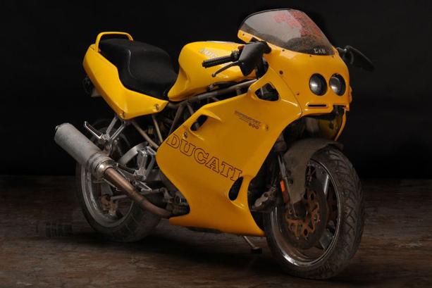 2_custom-ducati-900ss-revival-cycles-01