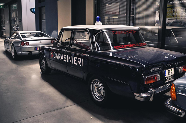 Classic-Remise-Berlin-1-