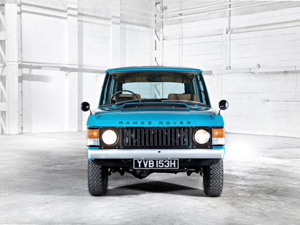 Land_Rover-Range_Rover_Classic_2