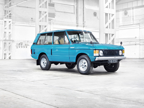 Land_Rover-Range_Rover_Classic_3
