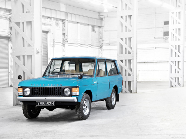 Land_Rover-Range_Rover_Classic_4