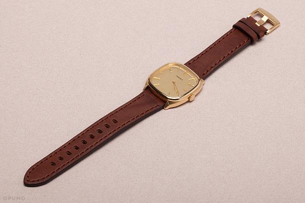 Opumo-Tsovet-Watches1