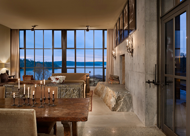 The-Pierre-by-Olson-Kundig-Architects_interior