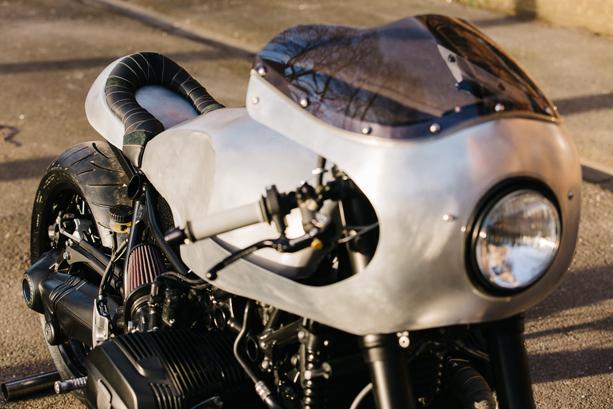 BMW-R-Nine-T-Motorcycle-4