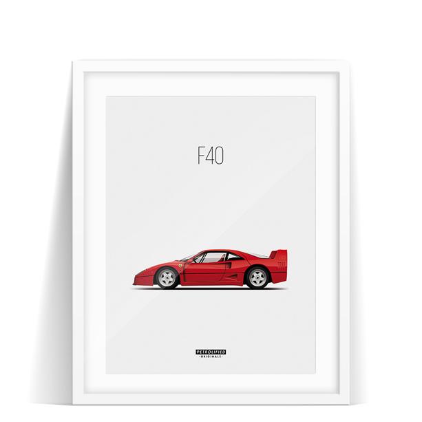 Ferrari-F40-Originals-1024-thumb_2048x2048