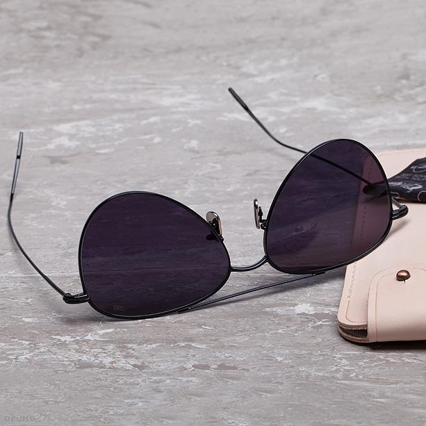Opumo-Eyevan-Sunglasses-Content-Image
