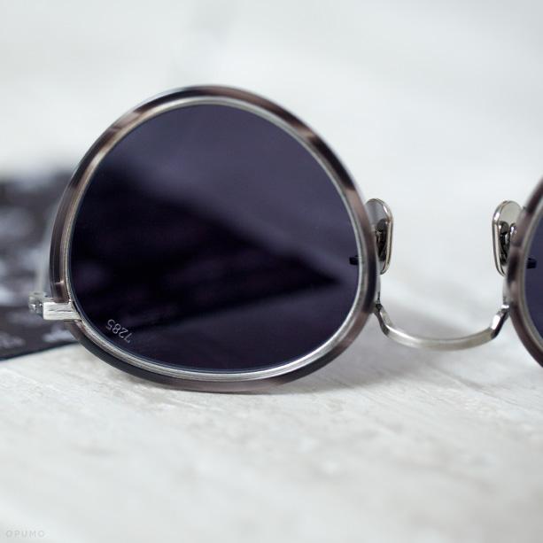Opumo-Eyevan-Sunglasses-Content-Image1