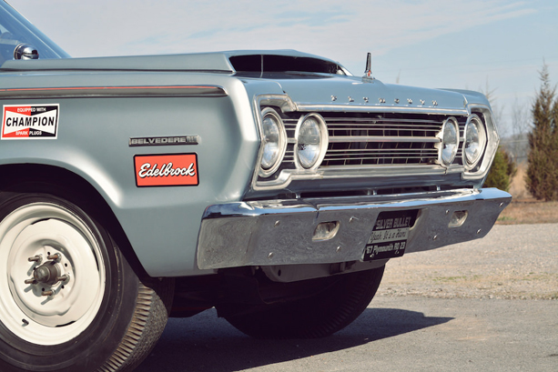 Plymouth-Belvedere-II-4-for-sale