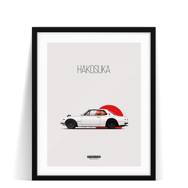 Skyline-KPGC10-Hakosuka-Originals-1024-thumb_2048x2048