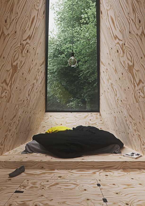cabin_wood_1