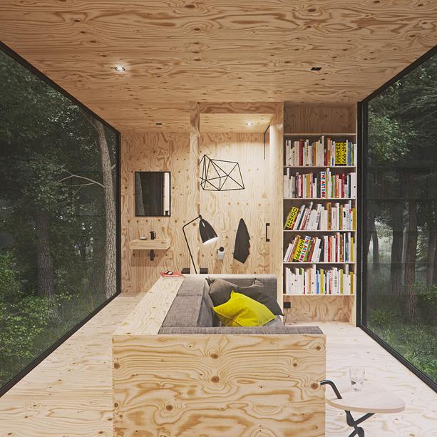 cabin_wood_3