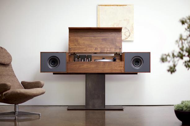 symbol-audio-console-3