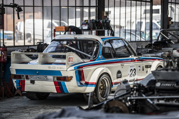 Equipe-Europe-Historic-Racing-Cars-1