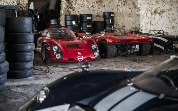 Equipe-Europe-Historic-Racing-Cars-5