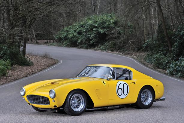 Ferrari-250-GT-Berlinetta-1