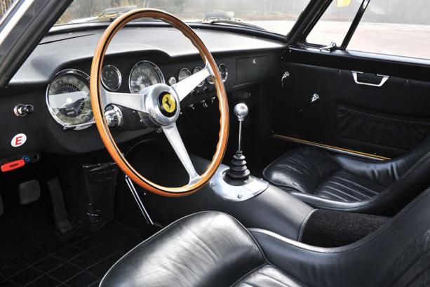 Ferrari-250-GT-Berlinetta-3