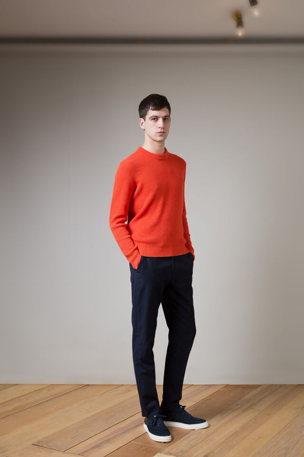 Folk-Clothing-AW15-Lookbook-3