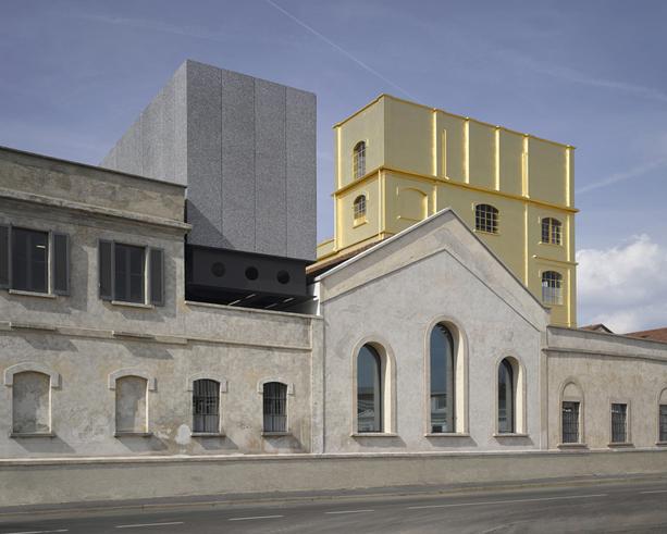 Fondazione-Prada-Campus-1