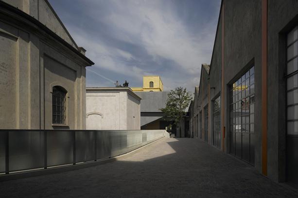 Fondazione-Prada-Campus-2