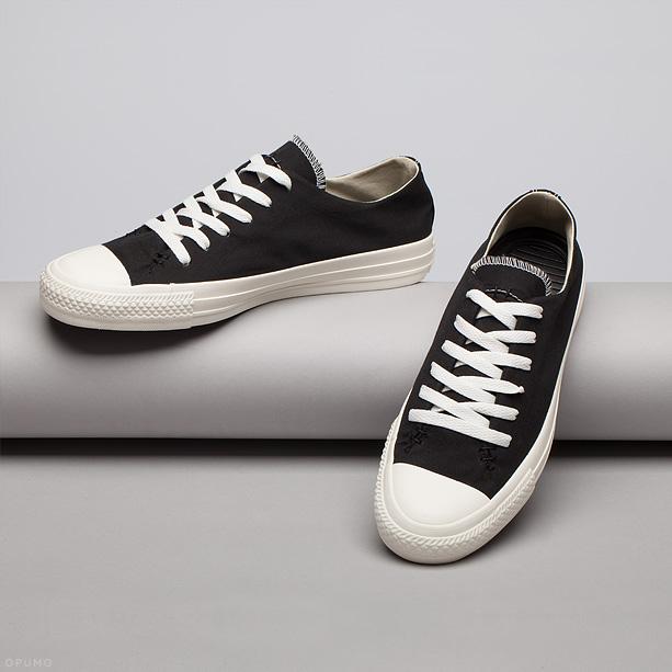 Opumo-CONVERSE-Chuck-Taylor-Sawyer-Ox-Black-Sneakers