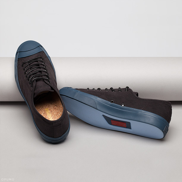 Opumo-CONVERSE-Jack-Purcell-Ox-Black-Textile-Sneakers
