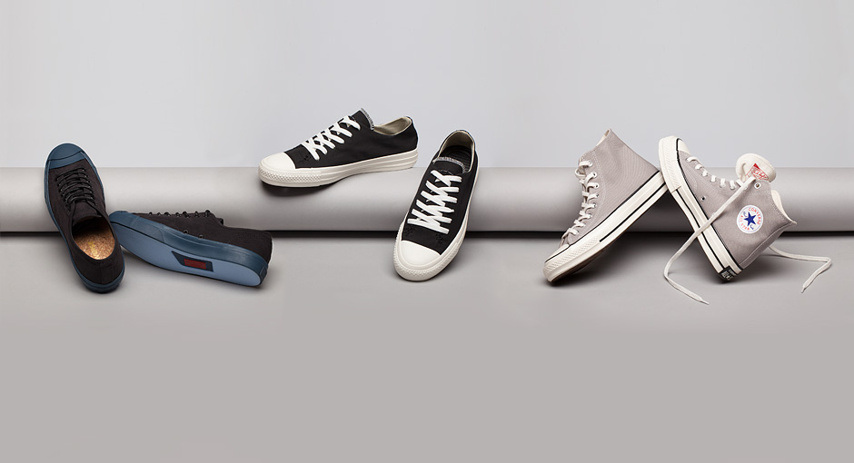 86cc66eb5b47 ... purchase converse jack purcell second drop 75a93 44767 ...