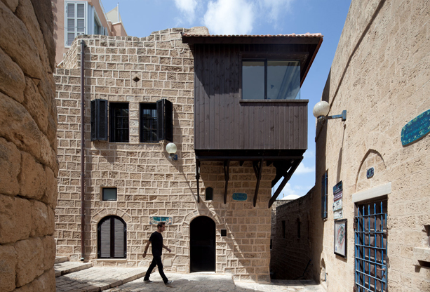 factory-jaffa-house-2