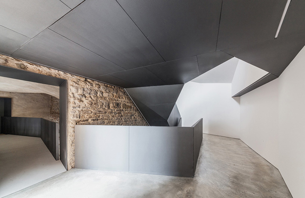 gianluca-gelmini-torre-del-borgo-2