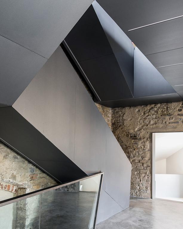 gianluca-gelmini-torre-del-borgo-5