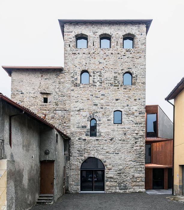 gianluca-gelmini-torre-del-borgo-6