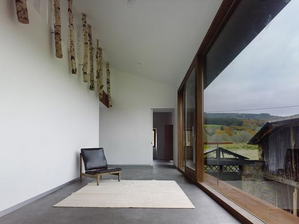 house-refurbishment-in-baralla-olaestudio_1