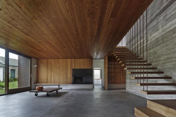 house-refurbishment-in-baralla-olaestudio_4