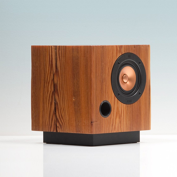 opumo-fern-roby-cube-speaker-content1