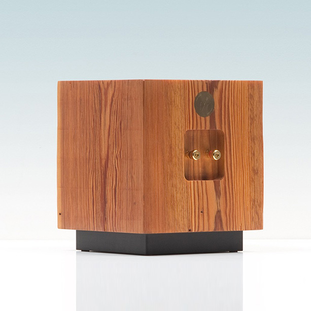opumo-fern-roby-cube-speaker-content32