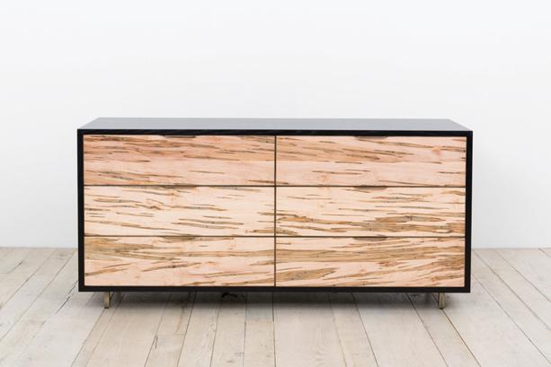 Merveilleux Uhuru Furniture 2