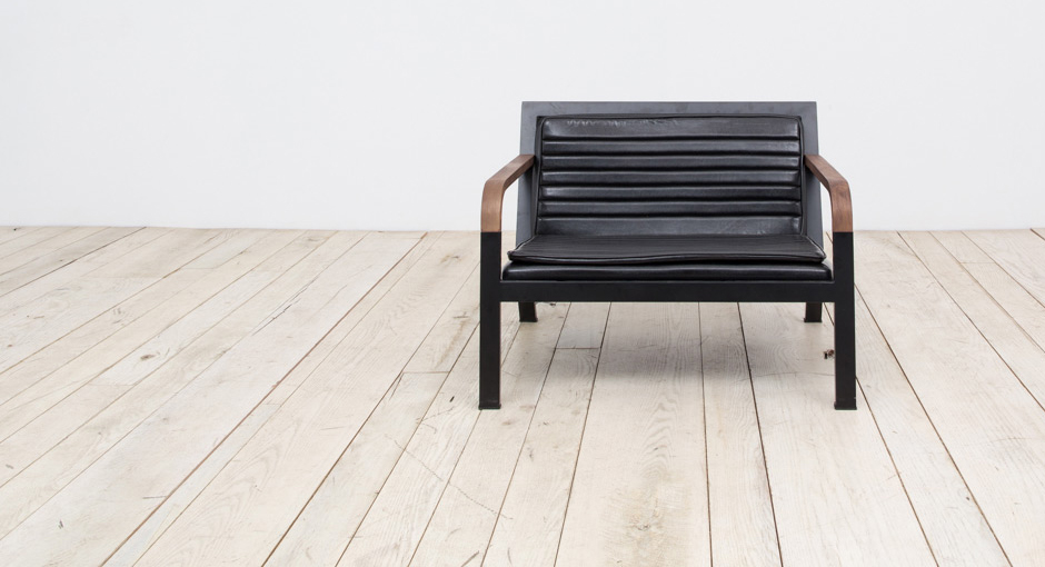Uhuru Design   Not Just Furniture