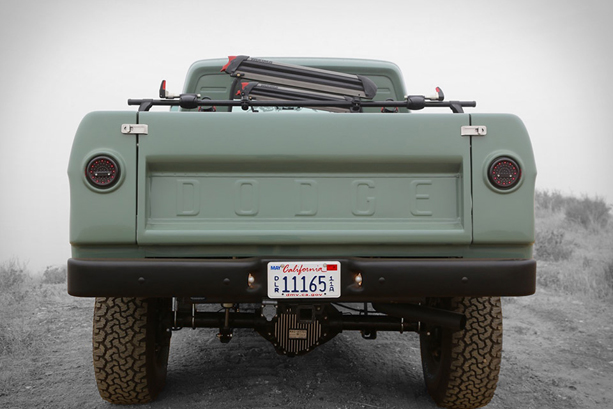 Icon-power-wagon-3