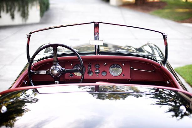 Jaguar-Blog-Post-Content5
