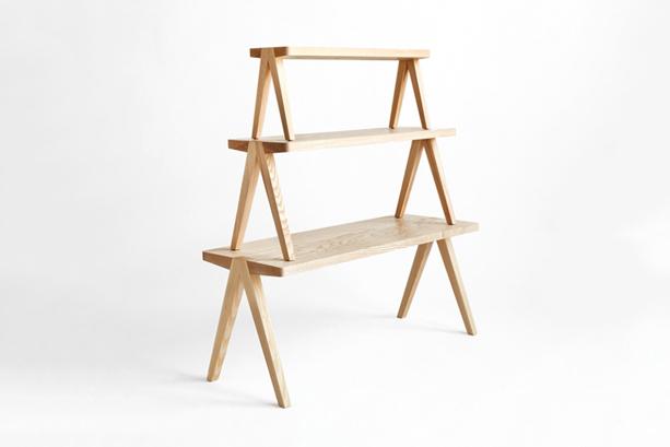 Moving-Mountains-Furniture-1