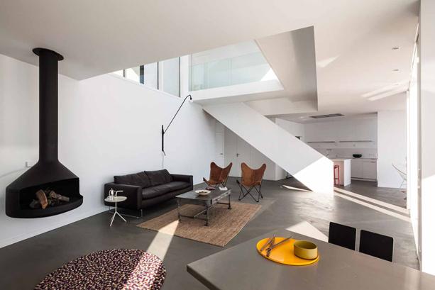 Sunflower-House-Cadaval-5-1