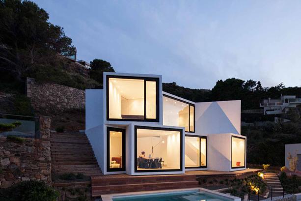 Sunflower-House-Cadaval-5-4